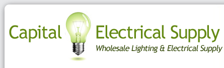 Capital Electrical Supply